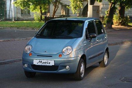 Автосалоны в краснодаре авто с пробегом в кредит без первоначального взноса